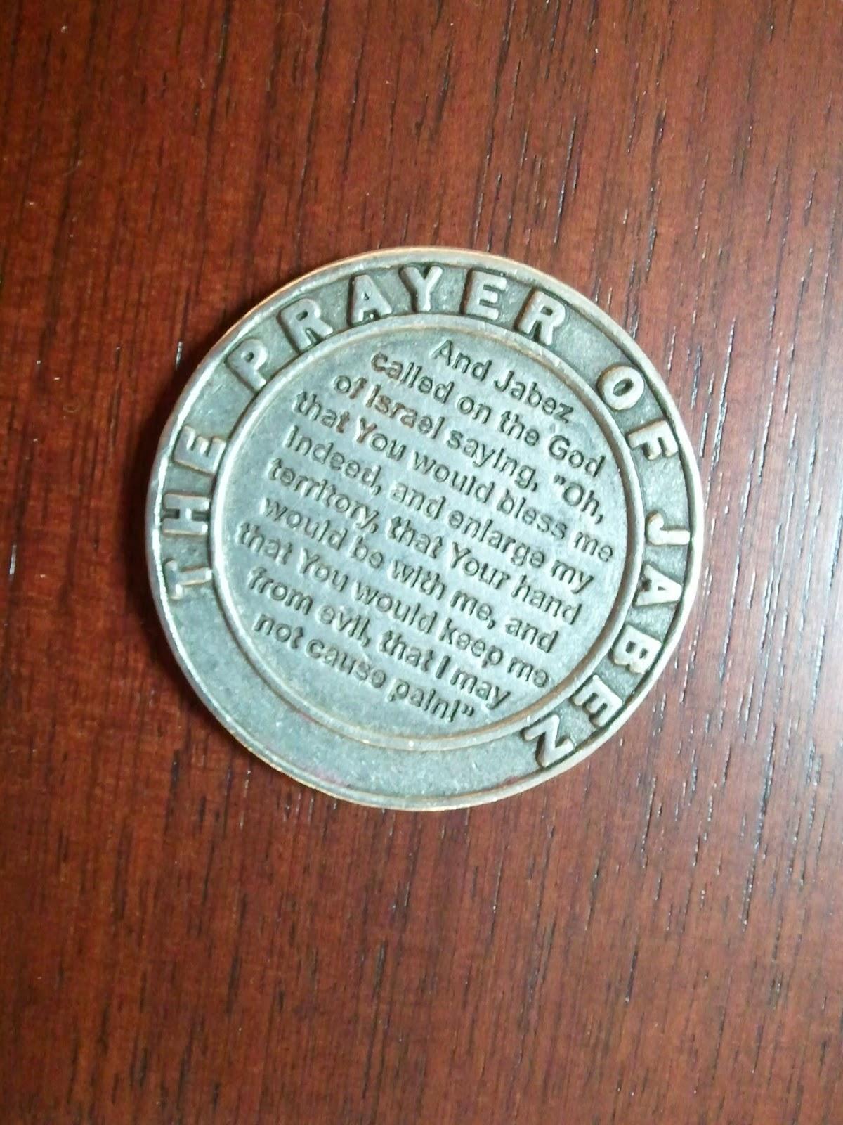 WARNING: Dangerous Prayer Ahead | awkwardly graceful