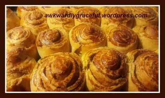 cinnamon-rolls-1079584_640