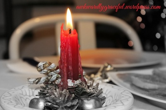 edited-burning-candle