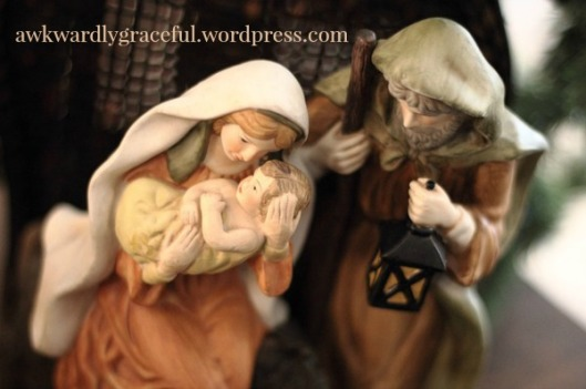 edited-nativity