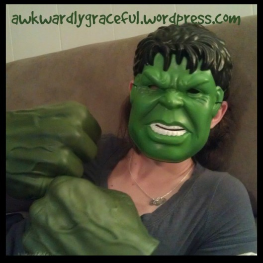 adjective-hulk-edited