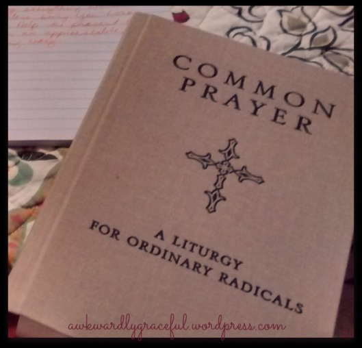 Common-Prayer-Edited