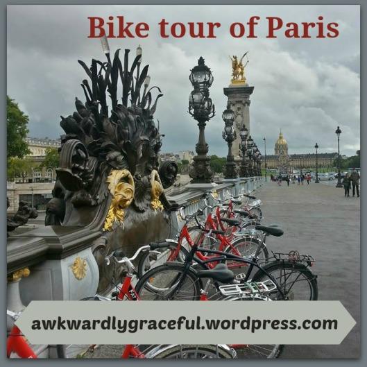 Paris-bikes-edited