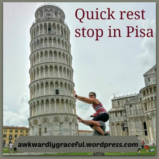 Pisa-edited