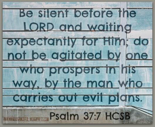 Psalm377.jpg
