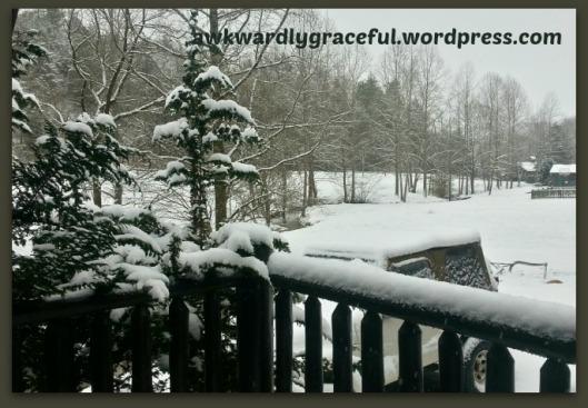 snow-day-2016-edited
