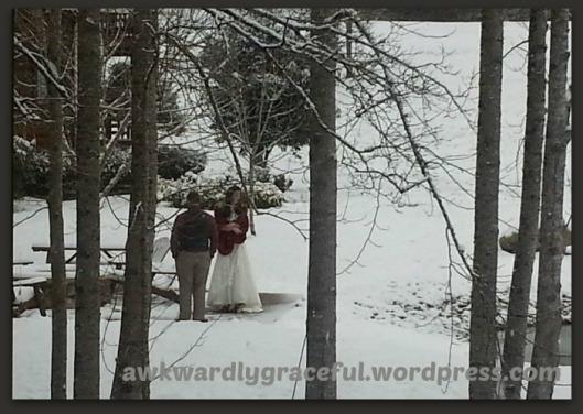 snow-day-wedding