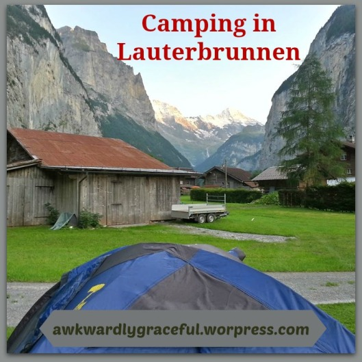 tent-lauterbrunnen-edited