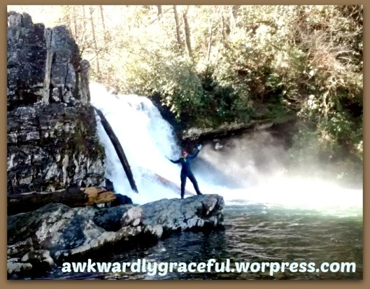 falls-brooke