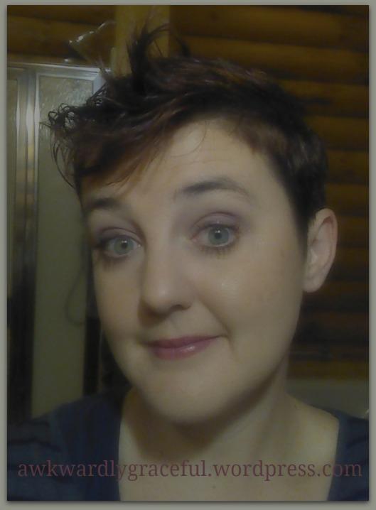 hair3-edited