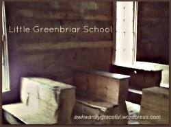 school-inside-edited