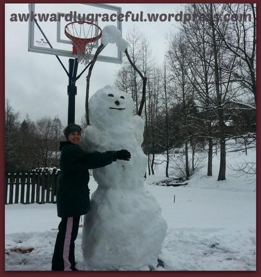 snowman-edited