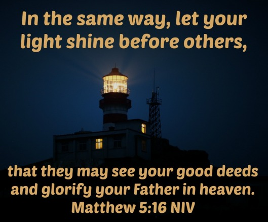Matthew516