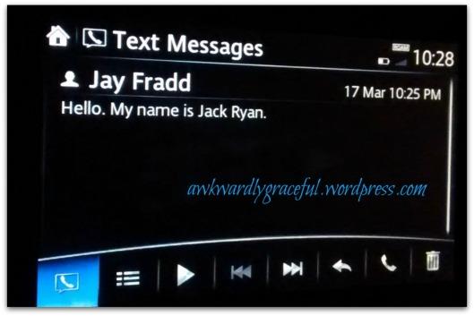 text-screen-edited.jpg