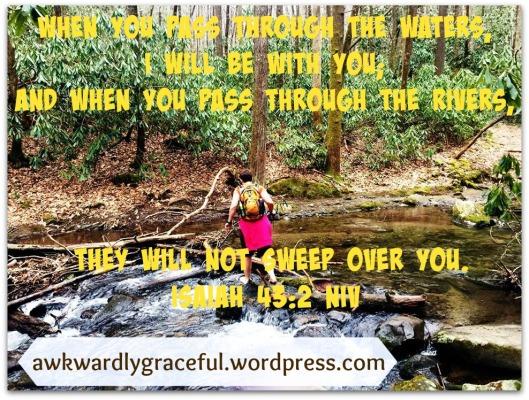 Isaiah43-2Blog