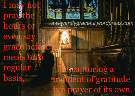 prayer-kneeling-gratitude-edited