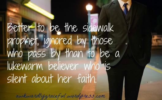 edited-suit-sidewalk-quot