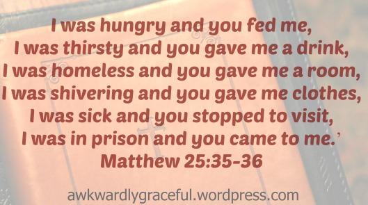 Matthew 25_35