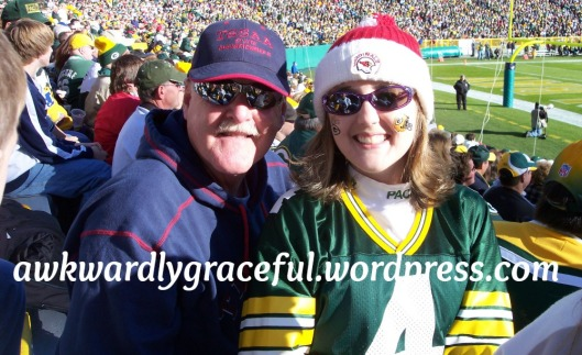 7800 Packers Cardinals
