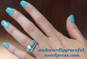 nails-edited