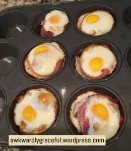 bacy eggs (2)