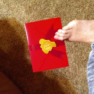 Monkey toes (4)