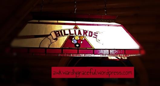 Billards (1).jpg