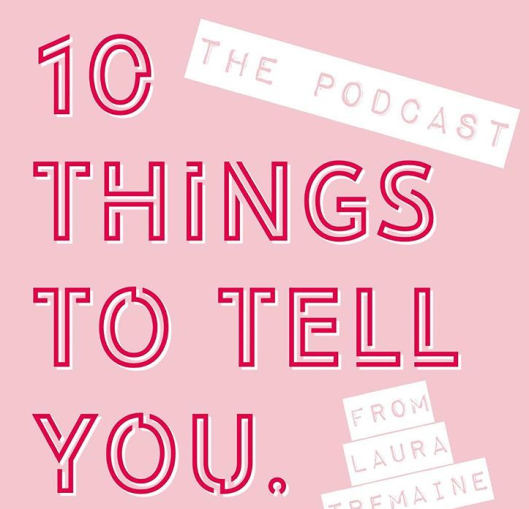 10thingspodcast